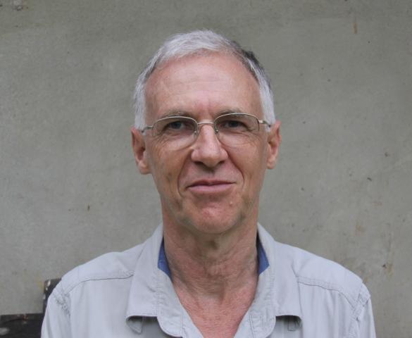 dr-junaidi-payne