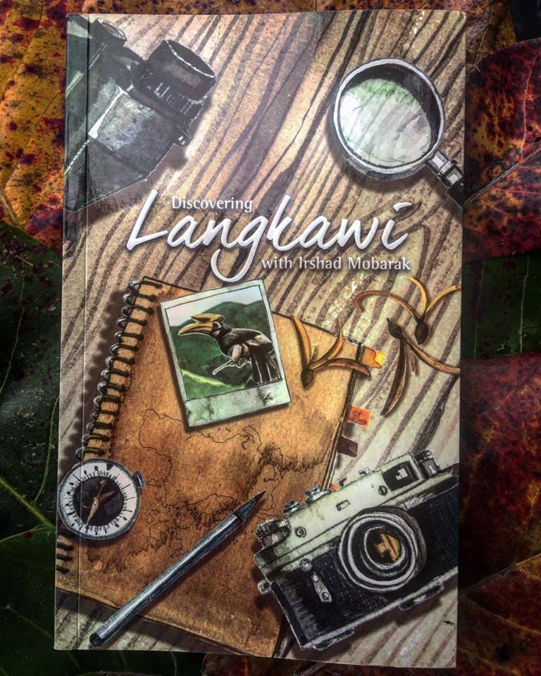 discovering-langkawi-book