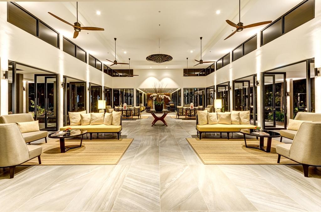 facilities-main-lobby